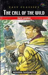 The Call of The Wild - Easy Classics