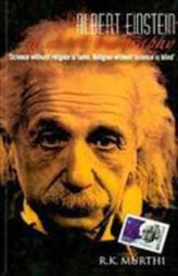 Albert Einstein A Short Biography