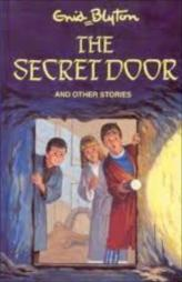 The Secret Door And Other Stories
