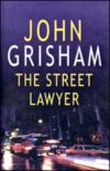 The Street Lawyer & The Client - Omnibus