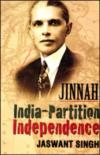 Jinnah - India Partition Independence