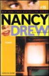 Nancy Drew: Framed