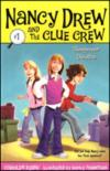 Nancy Drew: And the Clue Crew Sleepover Sleuths