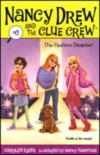 Nancy Drew: And the Clue Crew The Fashion Disaster