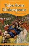 Tales From Shakespeare - Children