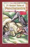 71 Golden Tales Of Panchantatra - Collection 3