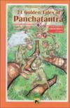 71 Golden Tales Of Panchantatra - Collection 5